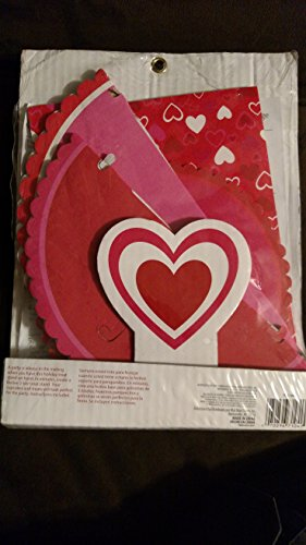 Wilton Heart Cupcake Stand - Holds 24 Cupcakes! by Wilton (Image #1)