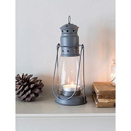 Garden Trading Miners Lantern