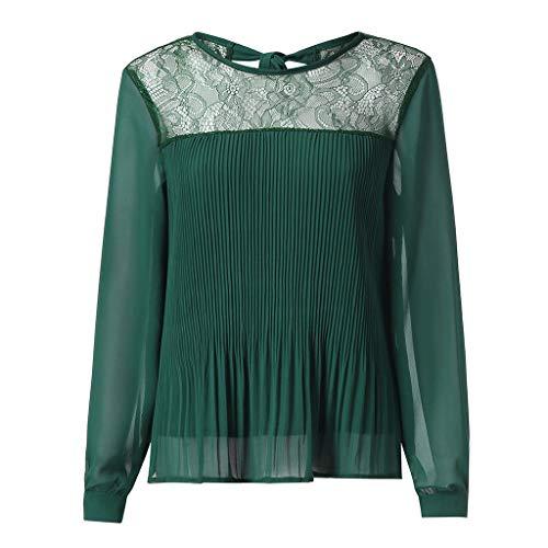 Originales 2019 Verde Escote Vectry Camisetas Chica Verano Moda Mujer Divertidas Blusas De Larga Camiseta wOIIxqf0Z
