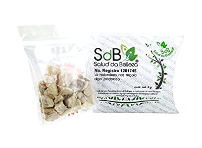 Autentica Semilla De Brasil 100%original/fat Burner/original Stamps!large Size Seed! Great Price