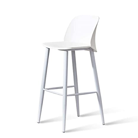 Amazon Com Jinxuxiongdi Floor Standing High Bracket Nordic
