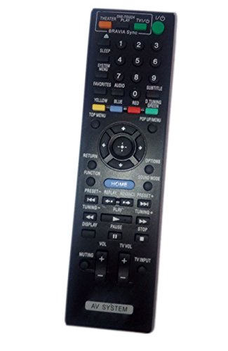 replaced-remote-control-compatible-for-sony-bdv-e570-bdve470-hbd-t57-bdvt37-hbd-f7-home-theater-av-s