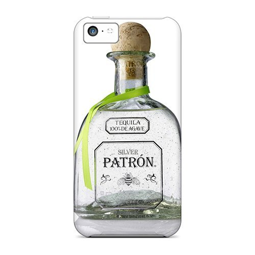 fashionable-design-patron-rugged-cases-covers-for-iphone-5c-new