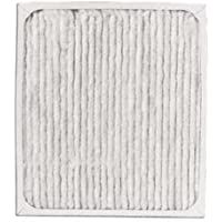 Hunter 30900 Replacement Air Purifier HEPA Filter