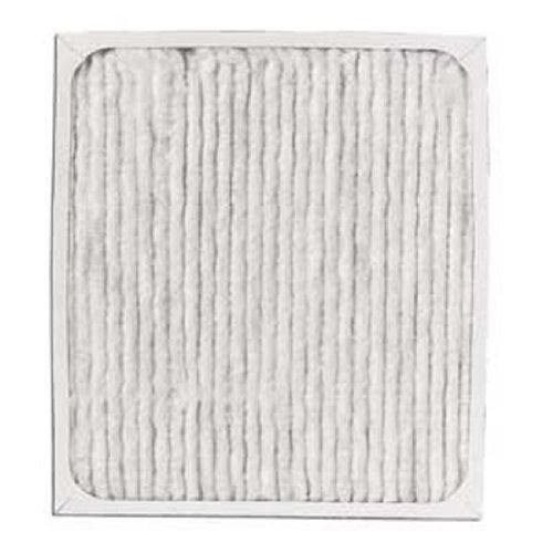 hunter air filter 30931 - 7