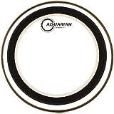 Aquarian Drumheads Drumhead Pack (SX10)