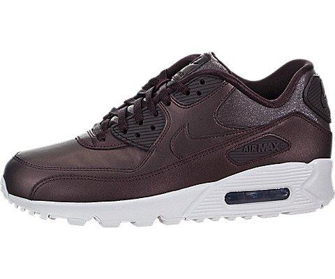 NIKE Womens Air Max 90 PRM Running Shoe