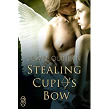 Stealing Cupid's Bow