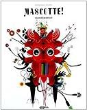 Mascotte!, Delicattesen, 8886416482