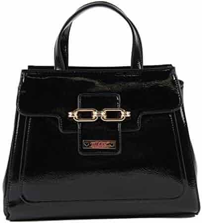 ab454bc163fb Shopping $25 to $50 - Blacks - Amazon.com - Shoulder Bags - Handbags ...