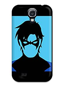 Series Skin Case Cover For Galaxy S4(robin) 8872358K91106698