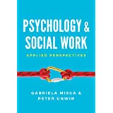 Psychology and Social Work: Applied Perspectives
