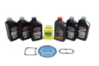mini alternator bracket kits - 9