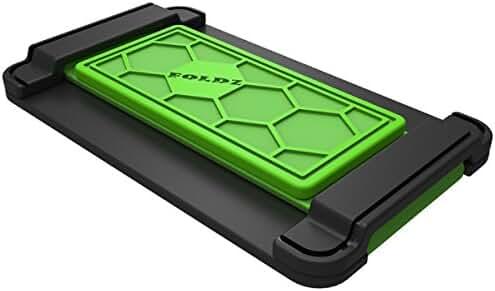 Foldz Wallet ~ Minimalist Wallet