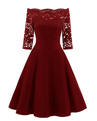 Evoland Juniors Plus Size Winter Evening Dresses For Women Formal