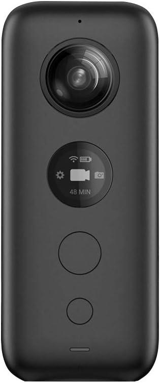 360度カメラのおすすめ10選!選び方や活用方法も解説!注意点とは?のサムネイル画像