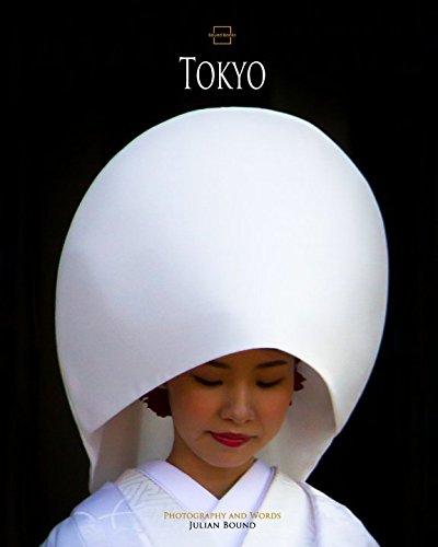 Download Tokyo (Travel Books by Julian Bound) pdf
