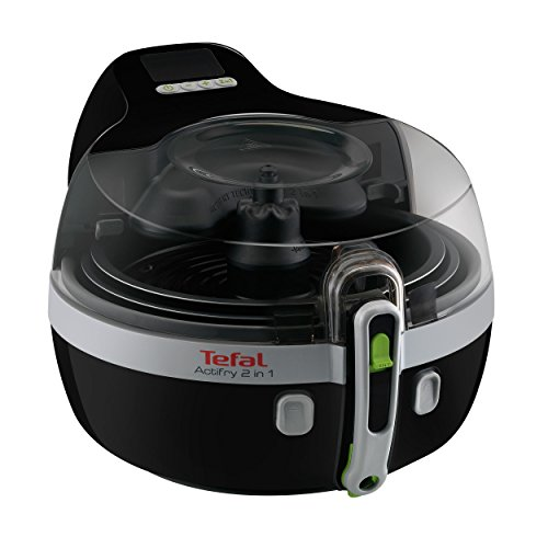 Tefal Cookware Best Kitchen Pans For You Www Panspan Com