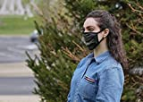 American Fashion Network Adult Reusable Facemask