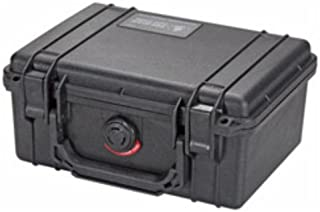 product image for Pelican Water Tight Protective Pelicase