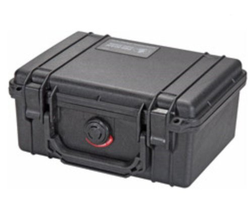 1150 Dry Box - Pelican Water Tight Protective Pelicase