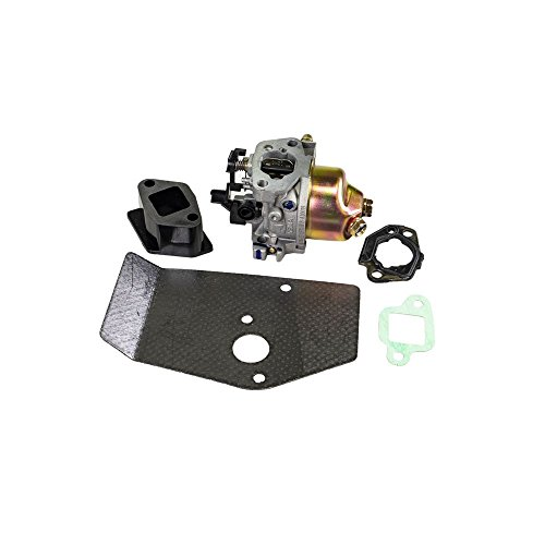 Mtd 0071247951-10310 Genuine Original Equipment Manufacturer (OEM) Part for Mtd by MTD