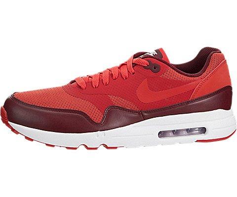 Nike Men's Air Max Ultra 2.0 Essential Running Shoe -  875679 601