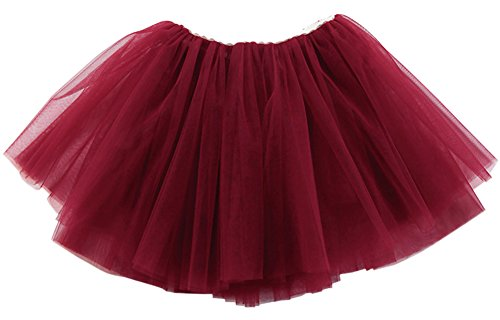 formal dance dresses for middle school - 7