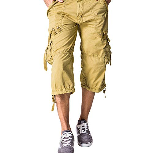 Bestselling Mens Work Utility Shorts