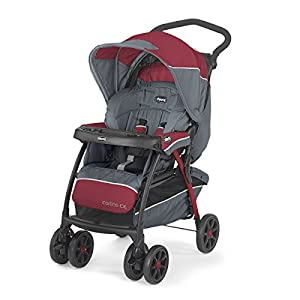 Chicco Cortina CX Stroller with...