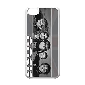 Carrie Diy Generic case cover Band For 34eIMrGiaWr iPhone 5C