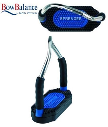 herm-sprenger-bow-balance-safety-stirrups-132-55-5-1-8