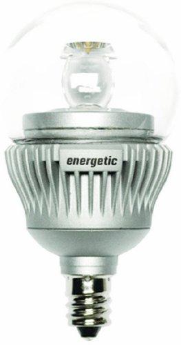 Energetic Lighting Led Bulb in US - 8