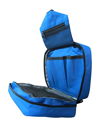 go-beyond-makeup-cometic-travel-organizing-bag-foldable-waterproof-toiletry-handbag-with-multiple-po