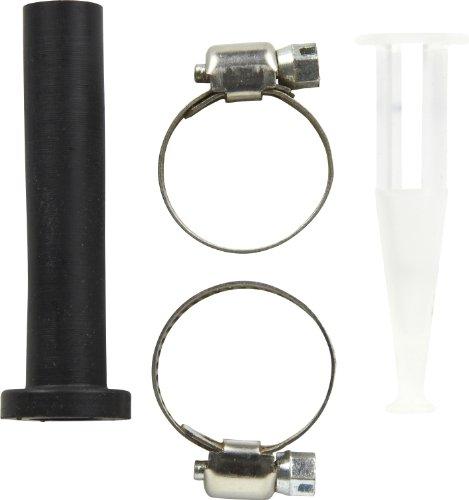 Whirlpool 12001677 Injector Valve Nozzle