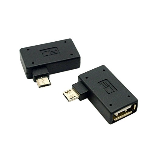 Usb Power Cell - 2