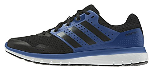 Trainers 7 Duramo Black Shoes Mens Black Running adidas RAFCwIIq