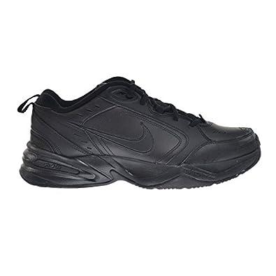 Nike Men S Air Monarch Iv Training Shoe Amazon