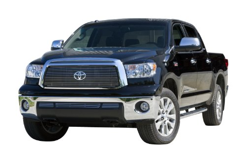 Carriage Works 44622 Main Grille for Toyota Tundra ()