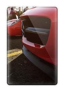 sandra hedges Stern's Shop Hot Forever Collectibles Driveclub Hard Snap-on Ipad Mini Case