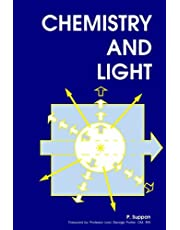 Chemistry and Light