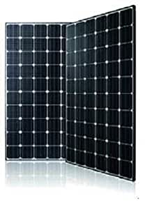 Lg - Módulo solar b3 275s1c 275wp mono x