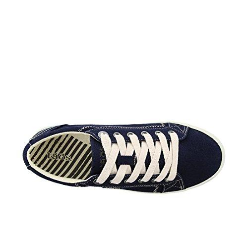 Star Taos Navy Footwear Fashion Women's Sneaker WPBSPER