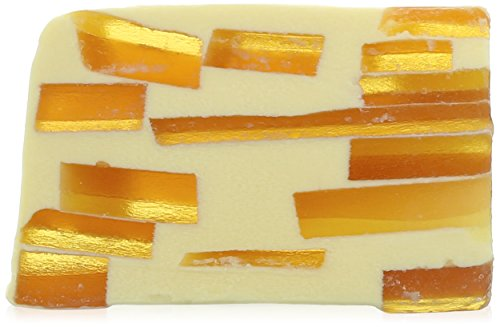 Primal Elements Loaf Soap, Tahitian Vanilla, 80 Ounce