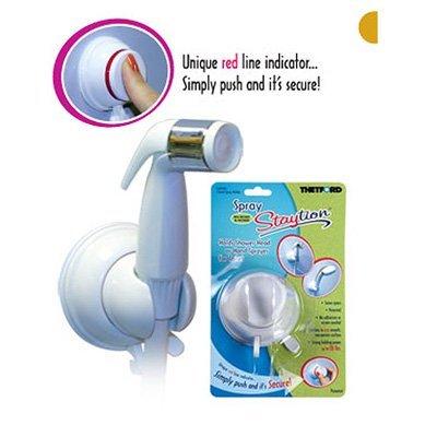 rv-bathroom-spray-staytion-rv-shower-hand-sprayer-holding-station-heavy-duty-suction-hold