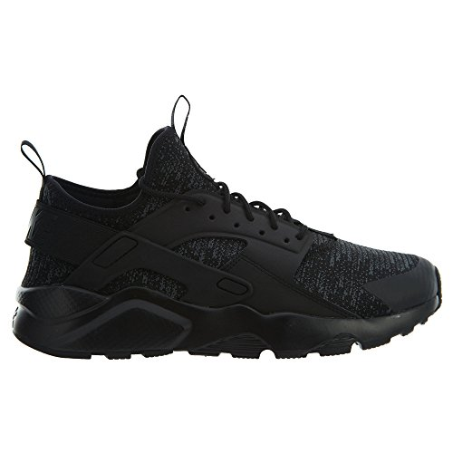 0 WMN Scarpe Nike FIT 5 Free PRT TR sportive Nera Donna 4 qtqwdZ