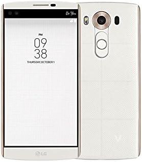 LG - Smartphone LG V10 H960A 32GB 5,7