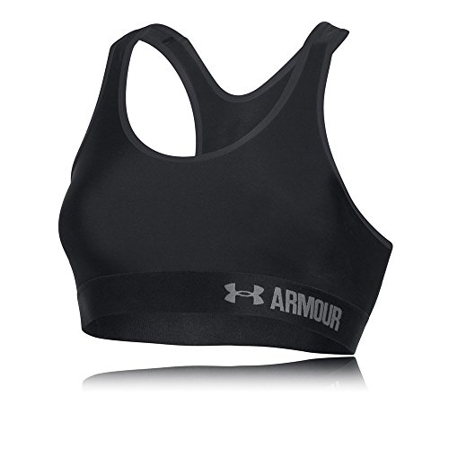 Under Armour Lightweight Bra - 4
