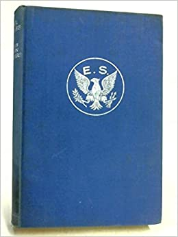 War Eagles: the story of the Eagle Squadron: James Saxon