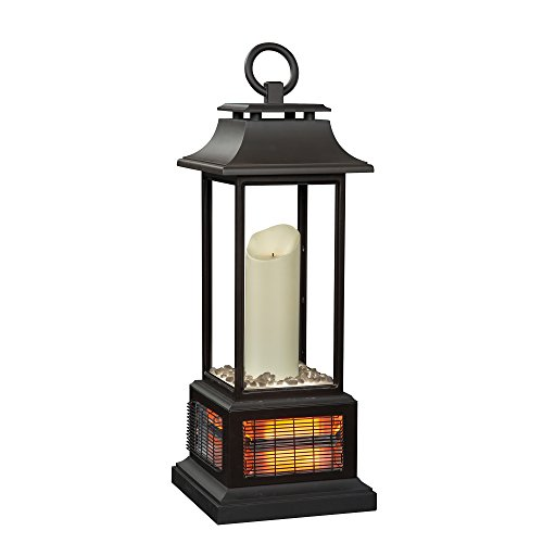 duraflame-10ilh300-01-30-portable-led-electric-flameless-candle-lantern-with-quartz-radiant-heater-f